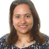 Nicole Campos