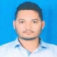 Shashi Yadav