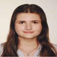 Elizaveta Gusarova