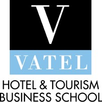 Vatel Switzerland Hotel & Tourism Business  School