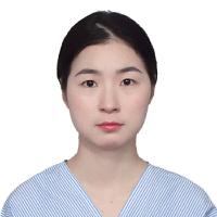 Xiaoyan Luo