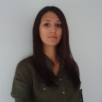 Valéria Leticia Mercedes Premori