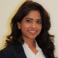 Samrudhi Kamble