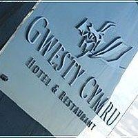 Gwesty Cymru Hotel
