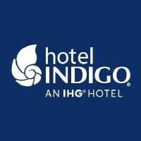 Hotel Indigo Antwerp City Centre