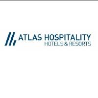 Atlas Hospitality Hotels & Resorts