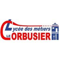Lycée Le Corbusier de SOISSONS