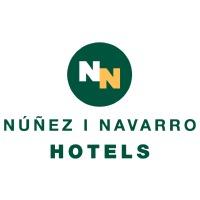NN Hotels - Nuñez i Navarro