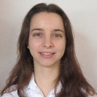 Chiara Faverio