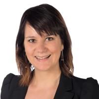 Laura Tavecchio