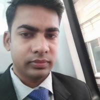 Md Arif Anwar