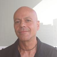 Juan Diego Moreno