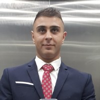 Kareem Mohei