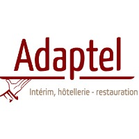 Responsable d'Agence (H/F)