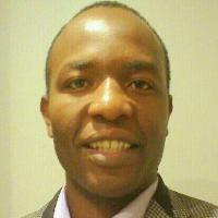 Iben Nzembe