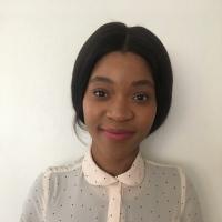 Zama Sizakele Mthethwa