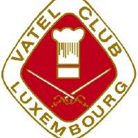 Vatel Club