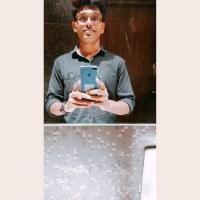 Sandeep Sankar