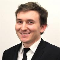 Alexander Nazarov, MBA