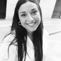 Sara Prego Dieste