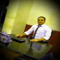 Arsalan Sunny