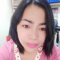 Jocelyn Gamotlong