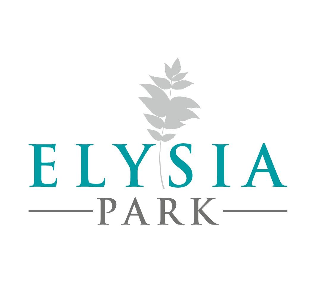 Elysia Park