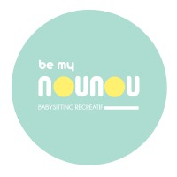 Be My Nounou