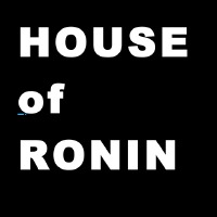 House of Ronin