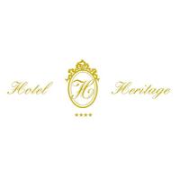 Hôtel Heritage Relais & Châteaux