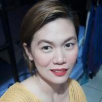 Victoria Manlapit