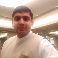 Yamlal Bhusal