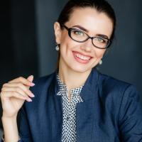 Sandra Glurjidze