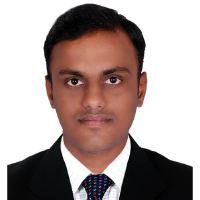Prabaharan Nagarajan