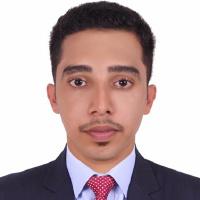 Mohammed Afraz
