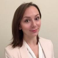 Natalia Sushko