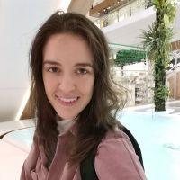 Sílvia Soares