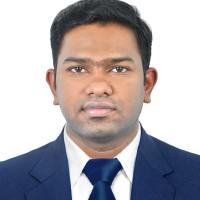 Rahul Vasudevan