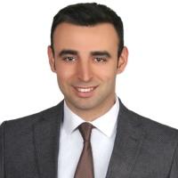 Mehmet ali Akbaba