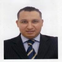 Ibrahim Waabach