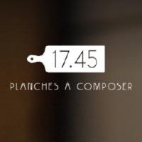 Le 17.45
