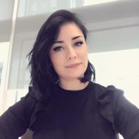 Marietta Sargsyan-Avagkian
