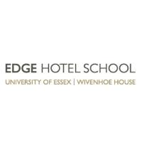 edge-hotel-school