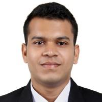 Aislon Fernandes