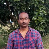 Mahendra Kumar Gowda