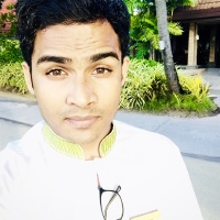Ibrahim Mohamed Didi