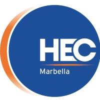 HEC Hospitality & Management School Marbella