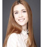 Elisa Serra