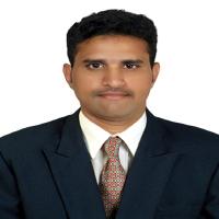 Siva Kumar Bandharu