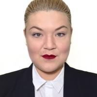Marcela Semczyk